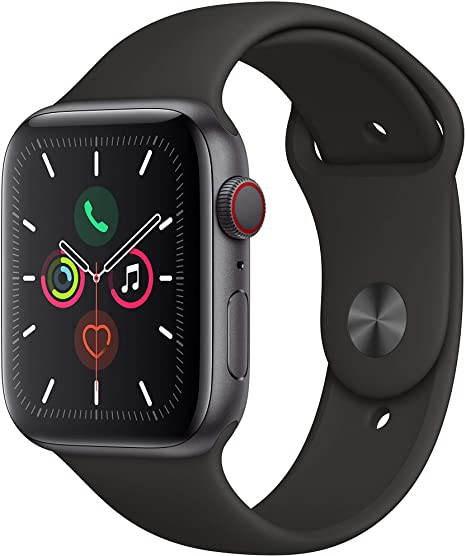 Apple Watch de segunda mano