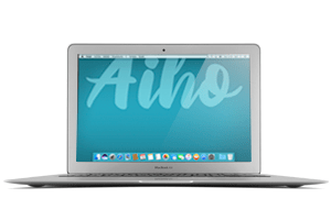 MacBook Air segunda mano